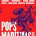 Pops Marítims: Propuestas de Proximidad en Tiempos Inciertos.