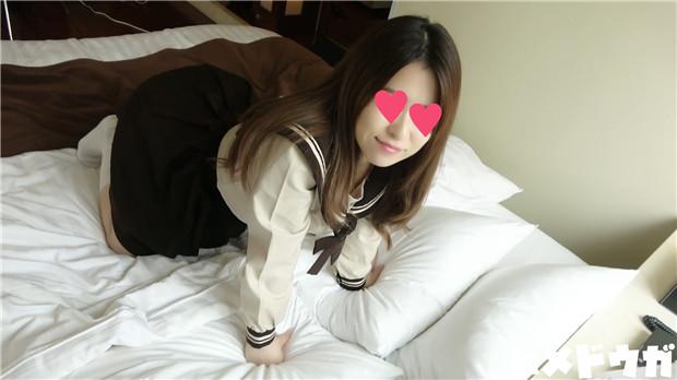 FC2 PPV 1391490 【完全素人80】アヤカ20才、完全顔出し、輝くお肌の制...
