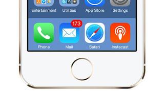 Tips Jitu Hapus Email dan Akun di iPhone