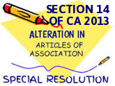 Section-14-of-Companies-Act-2013
