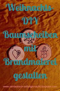 3-mit-Brandmalerei-weihnachtlich-verzierte-Baumscheiben-mit-Blogtitel:-Weihnachts-DIY-Baumscheiben-mit-Brandmalerei-gestalten