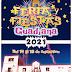 Comienza la Feria y Fiestas 2021 en Guadiana