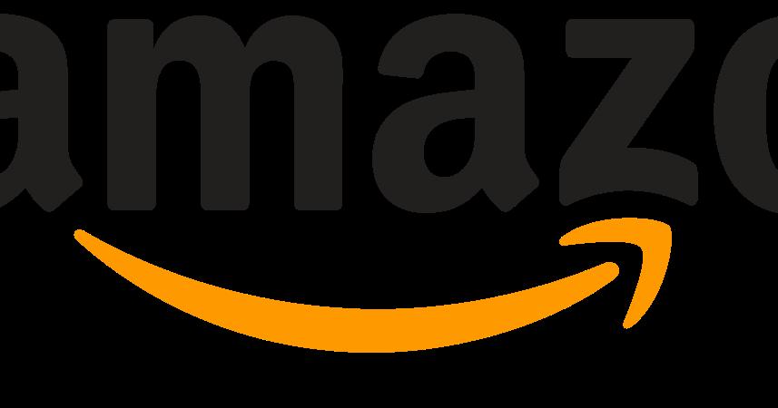 Jew Detector: Business Ethics Case Analyses: Amazon: Employee Treatment