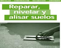 reparar-nivelar-y-alisar-suelos