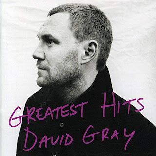 https://www.amazon.com/Greatest-Hits-David-Gray/dp/B00L03FAK6?tag=yoarsogeri-20