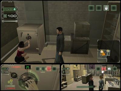 Igi 3 game free download gamestorrents.