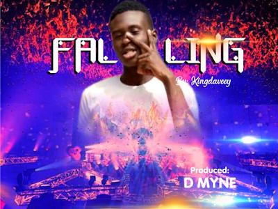 King daveey__–FALLING