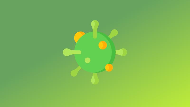 Sejarah Dan Istilah Penting Diketahui Corona Virus Desease (Covid-19)