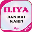 Littafin Iliya Dan Mai Karfi Apk Download for Android