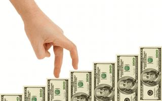 क्या ऑनलाइन इंटरनेट से पैसे कमाना आसान है? (How to make money online)