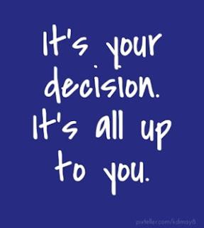 Decision-300.jpg