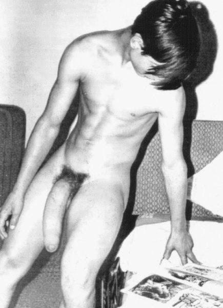 Dee dee phifer topless