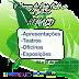 Semana do Meio Ambiente de Colombo acontece de 04 a 07 de junho