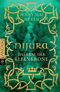 http://www.randomhouse.de/ebook/Nijura-Das-Erbe-der-Elfenkrone/Jenny-Mai-Nuyen/e319511.rhd