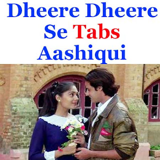 Dheere Dheere Se Aashiqui Tabs Kumar Sanu, Anuradha Paudwal - How To Play Dheere Dheere Se Aashiqui On Guitar Chords Tabs & Sheet Online.Kumar Sanu, Anuradha Paudwal - Dheere Dheere Se Aashiqui Chords Guitar Tabs Online.Dheere Dheere Se Aashiqui Tabs Kumar Sanu, Anuradha Paudwal How To Play Dheere Dheere Se AashiquiChords On Guitar Online.Kumar Sanu, Anuradha Paudwal - Dheere Dheere Se Aashiquitheme Movie Chords Guitar Tabs Online.Dheere Dheere Se AashiquiTabs Kumar Sanu, Anuradha Paudwal How To Play Dheere Dheere Se AashiquiOn Guitar Chords Tabs & Sheet Online.Kumar Sanu, Anuradha Paudwal - Dheere Dheere Se AashiquiChords Guitar Tabs Online.Dheere Dheere Se Aashiqui; Tabs Kumar Sanu, Anuradha Paudwal. How To Play Dheere Dheere Se Aashiqui; On Guitar Tabs & Sheet Online; Dheere Dheere Se Aashiqui; Tabs Kumar Sanu, Anuradha Paudwal - Dheere Dheere Se Aashiqui; Easy Chords Guitar Tabs & Sheet Online; Dheere Dheere Se Aashiqui; Tabs Acoustic; Kumar Sanu, Anuradha Paudwal- How To Play Dheere Dheere Se Aashiqui; Kumar Sanu, Anuradha Paudwal Acoustic Songs On Guitar Tabs & Sheet Online; Dheere Dheere Se Aashiqui; Tabs Kumar Sanu, Anuradha Paudwal- Dheere Dheere Se Aashiqui; Guitar Chords Free Tabs & Sheet Online; Dheere Dheere Se Aashiqui; guitar tabs Kumar Sanu, Anuradha Paudwal; Dheere Dheere Se Aashiqui; guitar chords Kumar Sanu, Anuradha Paudwal; guitar notes; Dheere Dheere Se Aashiqui; Kumar Sanu, Anuradha Paudwalguitar pro tabs; Dheere Dheere Se Aashiqui; guitar tablature; Dheere Dheere Se Aashiqui; guitar chords songs; Dheere Dheere Se Aashiqui; Kumar Sanu, Anuradha Paudwalbasic guitar chords; tablature; easy Dheere Dheere Se Aashiqui; Kumar Sanu, Anuradha Paudwal; guitar tabs; easy guitar songs; Dheere Dheere Se Aashiqui; Kumar Sanu, Anuradha Paudwalguitar sheet music; guitar songs; bass tabs; acoustic guitar chords; guitar chart; cords of guitar; tab music; guitar chords and tabs; guitar tuner; guitar sheet; guitar tabs songs; guitar song; electric guitar chords; guitar Dheere Dheere Se Aashiqui; Kumar Sanu, Anuradha Paudwal; chord charts; tabs and chords Dheere Dheere Se Aashiqui; Kumar Sanu, Anuradha Paudwal; a chord guitar; easy guitar chords; guitar basics; simple guitar chords; gitara chords; Dheere Dheere Se Aashiqui; Kumar Sanu, Anuradha Paudwal; electric guitar tabs; Dheere Dheere Se Aashiqui; Kumar Sanu, Anuradha Paudwal; guitar tab music; country guitar tabs; Dheere Dheere Se Aashiqui; Kumar Sanu, Anuradha Paudwal; guitar riffs; guitar tab universe; Dheere Dheere Se Aashiqui; Kumar Sanu, Anuradha Paudwal; guitar keys; Dheere Dheere Se Aashiqui; Kumar Sanu, Anuradha Paudwal; printable guitar chords; guitar table; esteban guitar; Dheere Dheere Se Aashiqui; Kumar Sanu, Anuradha Paudwal; all guitar chords; guitar notes for songs; Dheere Dheere Se Aashiqui; Kumar Sanu, Anuradha Paudwal; guitar chords online; music tablature; Dheere Dheere Se Aashiqui; Kumar Sanu, Anuradha Paudwal; acoustic guitar; all chords; guitar fingers; Dheere Dheere Se Aashiqui; Kumar Sanu, Anuradha Paudwalguitar chords tabs; Dheere Dheere Se Aashiqui; Kumar Sanu, Anuradha Paudwal; guitar tapping; Dheere Dheere Se Aashiqui; Kumar Sanu, Anuradha Paudwal; guitar chords chart; guitar tabs online; Dheere Dheere Se Aashiqui; Kumar Sanu, Anuradha Paudwalguitar chord progressions; Dheere Dheere Se Aashiqui; Kumar Sanu, Anuradha Paudwalbass guitar tabs; Dheere Dheere Se Aashiqui; Kumar Sanu, Anuradha Paudwalguitar chord diagram; guitar software; Dheere Dheere Se Aashiqui; Kumar Sanu, Anuradha Paudwalbass guitar; guitar body; guild guitars; Dheere Dheere Se Aashiqui; Kumar Sanu, Anuradha Paudwalguitar music chords; guitar Dheere Dheere Se Aashiqui; Kumar Sanu, Anuradha Paudwalchord sheet; easy Dheere Dheere Se Aashiqui; Kumar Sanu, Anuradha Paudwalguitar; guitar notes for beginners; gitar chord; major chords guitar; Dheere Dheere Se Aashiqui; Kumar Sanu, Anuradha Paudwaltab sheet music guitar; guitar neck; song tabs; Dheere Dheere Se Aashiqui; Kumar Sanu, Anuradha Paudwaltablature music for guitar; guitar pics; guitar chord player; guitar tab sites; guitar score; guitar Dheere Dheere Se Aashiqui; Kumar Sanu, Anuradha Paudwaltab books; guitar practice; slide guitar; aria guitars; Dheere Dheere Se Aashiqui; Kumar Sanu, Anuradha Paudwaltablature guitar songs; guitar tb; Dheere Dheere Se Aashiqui; Kumar Sanu, Anuradha Paudwalacoustic guitar tabs; guitar tab sheet; Dheere Dheere Se Aashiqui; Kumar Sanu, Anuradha Paudwalpower chords guitar; guitar tablature sites; guitar Dheere Dheere Se Aashiqui; Kumar Sanu, Anuradha Paudwalmusic theory; tab guitar pro; chord tab; guitar tan; Dheere Dheere Se Aashiqui; Kumar Sanu, Anuradha Paudwalprintable guitar tabs; Dheere Dheere Se Aashiqui; Kumar Sanu, Anuradha Paudwalultimate tabs; guitar notes and chords; guitar strings; easy guitar songs tabs; how to guitar chords; guitar sheet music chords; music tabs for acoustic guitar; guitar picking; ab guitar; list of guitar chords; guitar tablature sheet music; guitar picks; r guitar; tab; song chords and lyrics; main guitar chords; acoustic Dheere Dheere Se Aashiqui; Kumar Sanu, Anuradha Paudwalguitar sheet music; lead guitar; free Dheere Dheere Se Aashiqui; Kumar Sanu, Anuradha Paudwalsheet music for guitar; easy guitar sheet music; guitar chords and lyrics; acoustic guitar notes; Dheere Dheere Se Aashiqui; Kumar Sanu, Anuradha Paudwalacoustic guitar tablature; list of all guitar chords; guitar chords tablature; guitar tag; free guitar chords; guitar chords site; tablature songs; electric guitar notes; complete guitar chords; free guitar tabs; guitar chords of; cords on guitar; guitar tab websites; guitar reviews; buy guitar tabs; tab gitar; guitar center; christian guitar tabs; boss guitar; country guitar chord finder; guitar fretboard; guitar lyrics; guitar player magazine; chords and lyrics; best guitar tab site; Dheere Dheere Se Aashiqui; Kumar Sanu, Anuradha Paudwalsheet music to guitar tab; guitar techniques; bass guitar chords; all guitar chords chart; Dheere Dheere Se Aashiqui; Kumar Sanu, Anuradha Paudwalguitar song sheets; Dheere Dheere Se Aashiqui; Kumar Sanu, Anuradha Paudwalguitat tab; blues guitar licks; every guitar chord; gitara tab; guitar tab notes; all Dheere Dheere Se Aashiqui; Kumar Sanu, Anuradha Paudwalacoustic guitar chords; the guitar chords; Dheere Dheere Se Aashiqui; Kumar Sanu, Anuradha Paudwal; guitar ch tabs; e tabs guitar; Dheere Dheere Se Aashiqui; Kumar Sanu, Anuradha Paudwalguitar scales; classical guitar tabs; Dheere Dheere Se Aashiqui; Kumar Sanu, Anuradha Paudwalguitar chords website; Dheere Dheere Se Aashiqui; Kumar Sanu, Anuradha Paudwalprintable guitar songs; guitar tablature sheets Dheere Dheere Se Aashiqui; Kumar Sanu, Anuradha Paudwal; how to play Dheere Dheere Se Aashiqui; Kumar Sanu, Anuradha Paudwalguitar; buy guitar Dheere Dheere Se Aashiqui; Kumar Sanu, Anuradha Paudwaltabs online; guitar guide; Dheere Dheere Se Aashiqui; Kumar Sanu, Anuradha Paudwalguitar video; blues guitar tabs; tab universe; guitar chords and songs; find guitar; chords; Dheere Dheere Se Aashiqui; Kumar Sanu, Anuradha Paudwalguitar and chords; guitar pro; all guitar tabs; guitar chord tabs songs; tan guitar; official guitar tabs; Dheere Dheere Se Aashiqui; Kumar Sanu, Anuradha Paudwalguitar chords table; lead guitar tabs; acords for guitar; free guitar chords and lyrics; shred guitar; guitar tub; guitar music books; taps guitar tab; Dheere Dheere Se Aashiqui; Kumar Sanu, Anuradha Paudwaltab sheet music; easy acoustic guitar tabs; Dheere Dheere Se Aashiqui; Kumar Sanu, Anuradha Paudwalguitar chord guitar; guitar Dheere Dheere Se Aashiqui; Kumar Sanu, Anuradha Paudwaltabs for beginners; guitar leads online; guitar tab a; guitar Dheere Dheere Se Aashiqui; Kumar Sanu, Anuradha Paudwalchords for beginners; guitar licks; a guitar tab; how to tune a guitar; online guitar tuner; guitar y; esteban guitar lessons; guitar strumming; guitar playing; guitar pro 5; lyrics with chords; guitar chords noDheere Dheere Se Aashiqui; Dheere Dheere Se Aashiqui; Kumar Sanu, Anuradha Paudwalall chords on guitar; guitar world; different guitar chords; tablisher guitar; cord and tabs; Dheere Dheere Se Aashiqui; Kumar Sanu, Anuradha Paudwaltablature chords; guitare tab; Dheere Dheere Se Aashiqui; Kumar Sanu, Anuradha Paudwalguitar and tabs; free chords and lyrics; guitar history; list of all guitar chords and how to play them; all major chords guitar; all guitar keys; Dheere Dheere Se Aashiqui; Kumar Sanu, Anuradha Paudwalguitar tips; taps guitar chords; Dheere Dheere Se Aashiqui; Kumar Sanu, Anuradha Paudwalprintable guitar music; guitar partiture; guitar Intro; guitar tabber; ez guitar tabs; Dheere Dheere Se Aashiqui; Kumar Sanu, Anuradha Paudwalstandard guitar chords; guitar fingering chart; Dheere Dheere Se Aashiqui; Kumar Sanu, Anuradha Paudwalguitar chords lyrics; guitar archive; rockabilly guitar lessons; you guitar chords; accurate guitar tabs; chord guitar full; Dheere Dheere Se Aashiqui; Kumar Sanu, Anuradha Paudwalguitar chord generator; guitar forum; Dheere Dheere Se Aashiqui; Kumar Sanu, Anuradha Paudwalguitar tab lesson; free tablet; ultimate guitar chords; lead guitar chords; i guitar chords; words and guitar chords; guitar Intro tabs; guitar chords chords; taps for guitar; print guitar tabs; Dheere Dheere Se Aashiqui; Kumar Sanu, Anuradha Paudwalaccords for guitar; how to read guitar tabs; music to tab; chords; free guitar tablature; gitar tab; l chords; you and i guitar tabs; tell me guitar chords; songs to play on guitar; guitar pro chords; guitar player; Dheere Dheere Se Aashiqui; Kumar Sanu, Anuradha Paudwalacoustic guitar songs tabs; Dheere Dheere Se Aashiqui; Kumar Sanu, Anuradha Paudwaltabs guitar tabs; how to play Dheere Dheere Se Aashiqui; Kumar Sanu, Anuradha Paudwalguitar chords; guitaretab; song lyrics with chords; tab to chord; e chord tab; best guitar tab website; Dheere Dheere Se Aashiqui; Kumar Sanu, Anuradha Paudwalultimate guitar; guitar Dheere Dheere Se Aashiqui; Kumar Sanu, Anuradha Paudwalchord search; guitar tab archive; Dheere Dheere Se Aashiqui; Kumar Sanu, Anuradha Paudwaltabs online; guitar tabs & chords; guitar ch; guitar tar; guitar method; how to play guitar tabs; tablet for; guitar chords download; easy guitar Dheere Dheere Se Aashiqui; Kumar Sanu, Anuradha Paudwal; chord tabs; picking guitar chords; nirvana guitar tabs; guitar songs free; guitar chords guitar chords; on and on guitar chords; ab guitar chord; ukulele chords; beatles guitar tabs; this guitar chords; all electric guitar; chords; ukulele chords tabs; guitar songs with chords and lyrics; guitar chords tutorial; rhythm guitar tabs; ultimate guitar archive; free guitar tabs for beginners; guitare chords; guitar keys and chords; guitar chord strings; free acoustic guitar tabs; guitar songs and chords free; a chord guitar tab; guitar tab chart; song to tab; gtab; acdc guitar tab; best site for guitar chords; guitar notes free; learn guitar tabs; free Dheere Dheere Se Aashiqui; Kumar Sanu, Anuradha Paudwal; tablature; guitar t; gitara ukulele chords; what guitar chord is this; how to find guitar chords; best place for guitar tabs; e guitar tab; for you guitar tabs; different chords on the guitar; guitar pro tabs free; free Dheere Dheere Se Aashiqui; Kumar Sanu, Anuradha Paudwal; music tabs; green day guitar tabs; Dheere Dheere Se Aashiqui; Kumar Sanu, Anuradha Paudwalacoustic guitar chords list; list of guitar chords for beginners; guitar tab search; guitar cover tabs; free guitar tablature sheet music; free Dheere Dheere Se Aashiqui; Kumar Sanu, Anuradha Paudwalchords and lyrics for guitar songs; blink 82 guitar tabs; jack johnson guitar tabs; what chord guitar; purchase guitar tabs online; tablisher guitar songs; guitar chords lesson; free music lyrics and chords; christmas guitar tabs; pop songs guitar tabs; Dheere Dheere Se Aashiqui; Kumar Sanu, Anuradha Paudwaltablature gitar; tabs free play; chords guitare; guitar tutorial; free guitar chords tabs sheet music and lyrics; guitar tabs tutorial; printable song lyrics and chords; for you guitar chords; free guitar tab music; ultimate guitar tabs and chords free download; song words and chords; guitar music and lyrics; free tab music for acoustic guitar; free printable song lyrics with guitar chords; a to z guitar tabs; chords tabs lyrics; beginner guitar songs tabs; acoustic guitar chords and lyrics; acoustic guitar songs chords and lyrics; simple guitar songs tabs; basic guitar chords tabs; best free guitar tabs; what is guitar tablature; Dheere Dheere Se Aashiqui; Kumar Sanu, Anuradha Paudwaltabs free to play; guitar song lyrics; ukulele Dheere Dheere Se Aashiqui; Kumar Sanu, Anuradha Paudwaltabs and chords; basic Dheere Dheere Se Aashiqui; Kumar Sanu, Anuradha Paudwalguitar tabsguns n roses songs; guns n roses appetite for destruction; guns n roses members; guns n roses albums; guns n roses youtube; guns n roses new album; guns n roses 2018 tour; guns n roses tour 2019