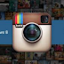 How Can I Download And Install Instagram Account on PC / Mac Without Bluestack