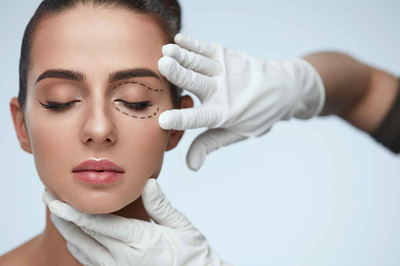 What to know about facial plastic surgery