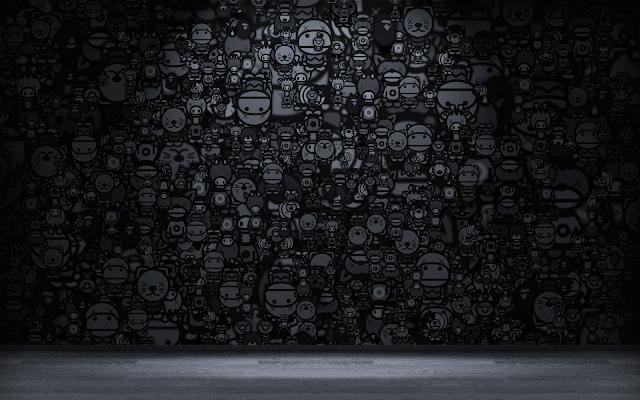 Hacker-wallpaper-for-iPhone