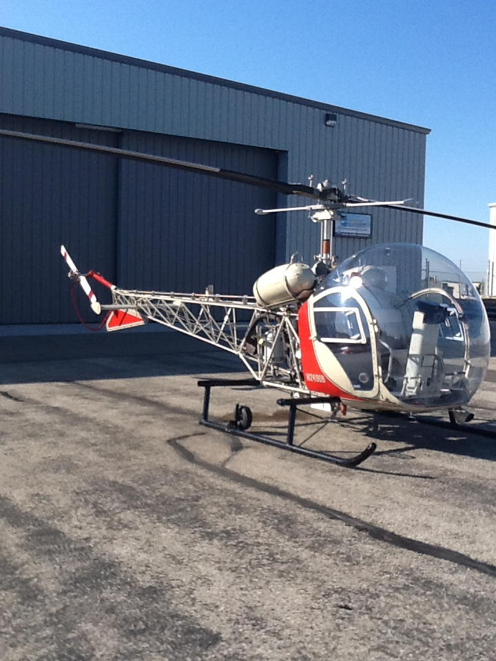 two seater helicopter price with Why Fly When You Can Beat Air Into on Stingraysrotorforum activeboard   t44146163 newkamovsingleseat besides 03873 as well Ch 7 Kompress  3336 besides Green Flag 2013 moreover Do You Want A Helicopter   Get An Ultralight.