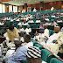 House of Reps pass bill ending HND-B.Sc dichotomy