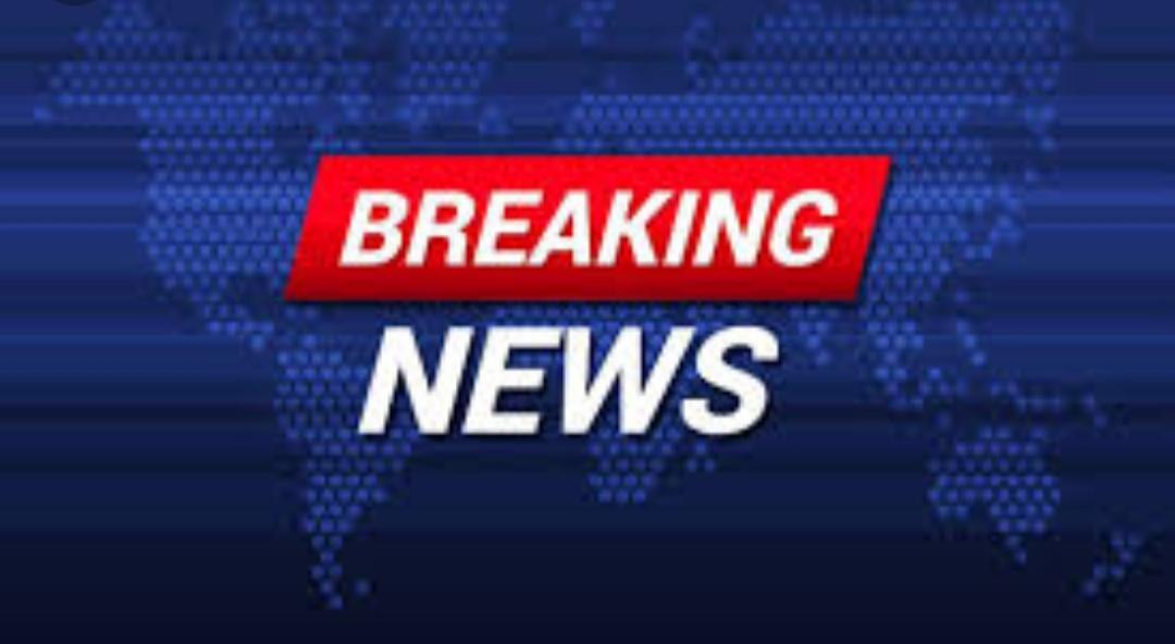 সৌদি আরবে সোফার কারখানায় আগুন, মহেশখালীর ৩ শ্রমিকসহ কক্সবাজারের একধিক শ্রমিক হতাহত?