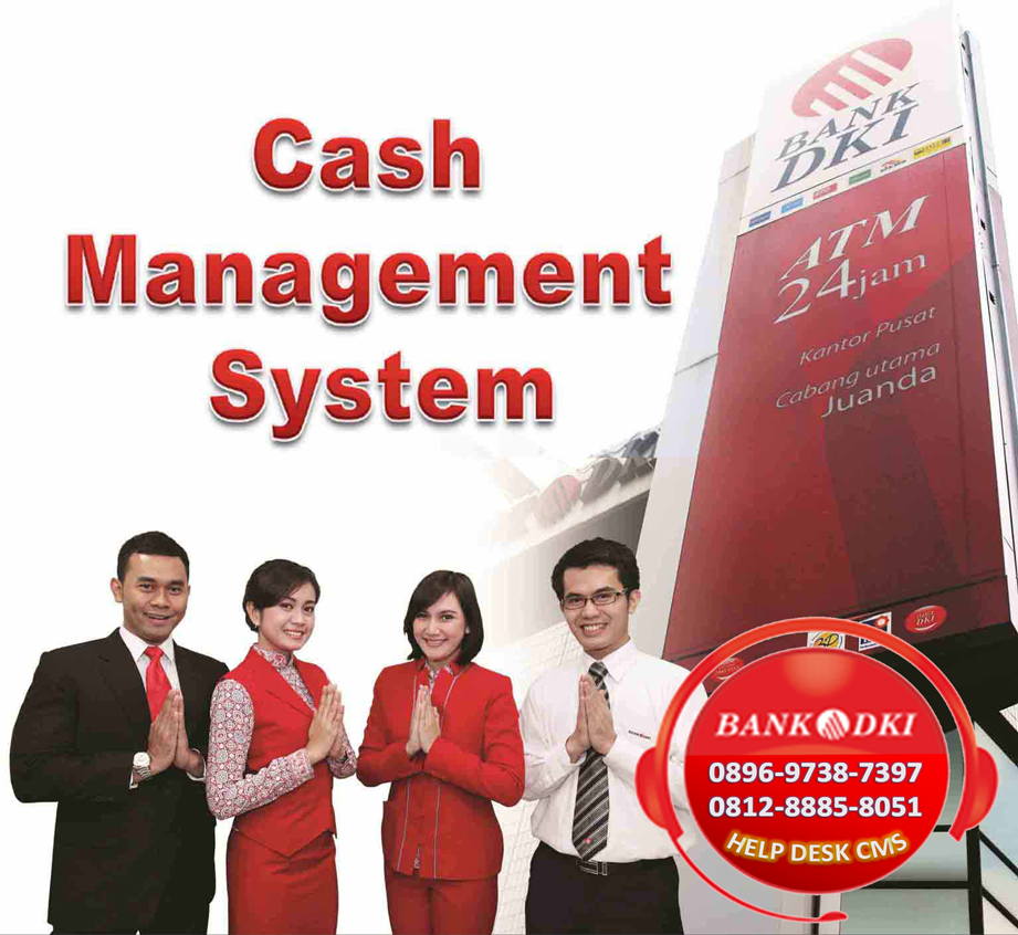 8 cash management National service station supply, inc is your one stop solution for convenience store supplies, gas station signs and gas station supplies contact us today.