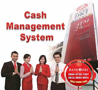 Lowongan Kerja Besar-Besaran Bank DKI Jakarta Dibuka Hanya Bulan Ini