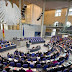 Επιμένει η γερμανική κυβέρνηση: Το 2018 τα μέτρα για το ελληνικό χρέος..