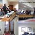 «Με βρωμιάρες δε μιλάω»: Φάρος πολιτισμού έγινε Δημοτικό Συμβούλιο στον Έβρο