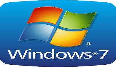 windows xp 64 bits download completo portugues gratis