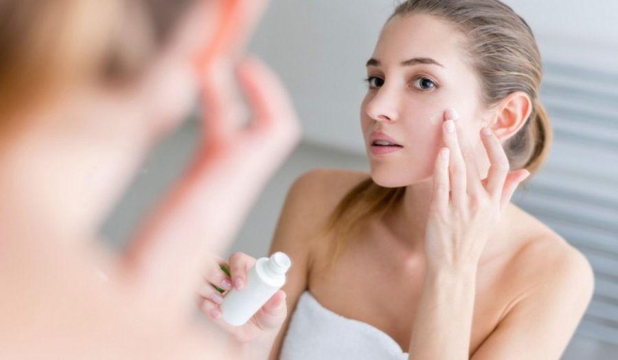 5 nguyên tắc để chăm sóc da trong mùa hè hiệu quả