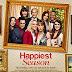 Nonton Film Happiest Season - Full Movie | (Subtitle Bahasa Indonesia)