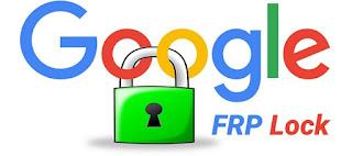 اسهل طريقة لحذف حساب  frp   a510f    احدث حماية u8