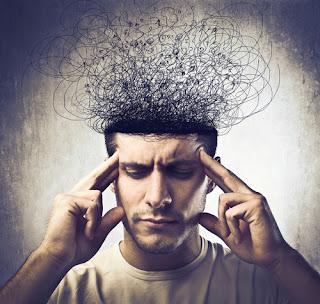 माइग्रेन बीमारी का वास्तु से संबंध - migraine and vastu shastra