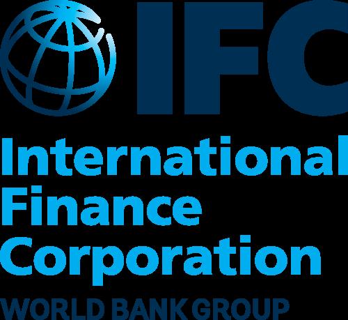 ASSA IFC Jadi Pembeli Siaga Obligasi Konversi Adi Sarana (ASSA), TP Rachmat Bakal Terdilusi