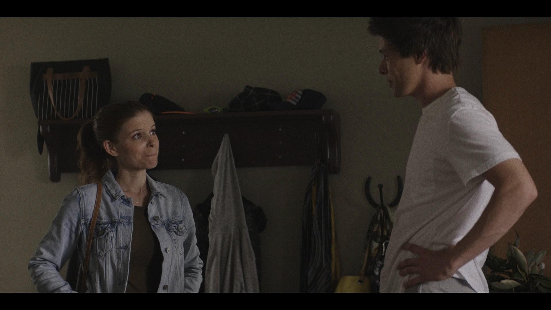 A Teacher Temporada 1 (2020) 1080p WEB-DL Latino