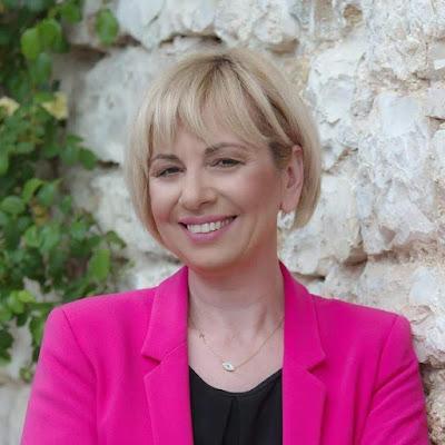Το νέο Δ.Σ. του Πολιτιστικού Συλλόγου Φιλιατών – Πρόεδρος η Λιάνα Σπανοπούλου