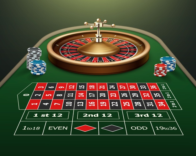 How to Play Online Casino Baccarat Strategy