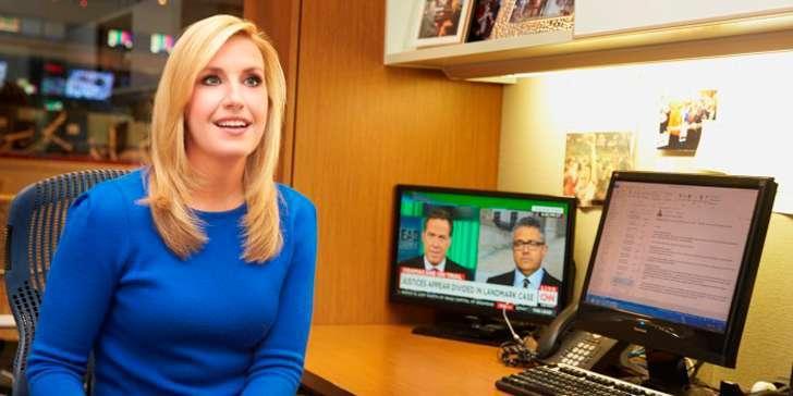 LINX dating CNN φωτογραφίες των online απάτες γνωριμιών