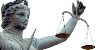 Appellate Courts are fickle