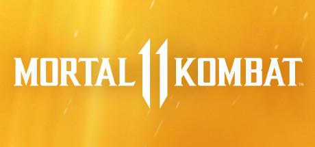 Mortal Kombat 11 Cerinte de sistem