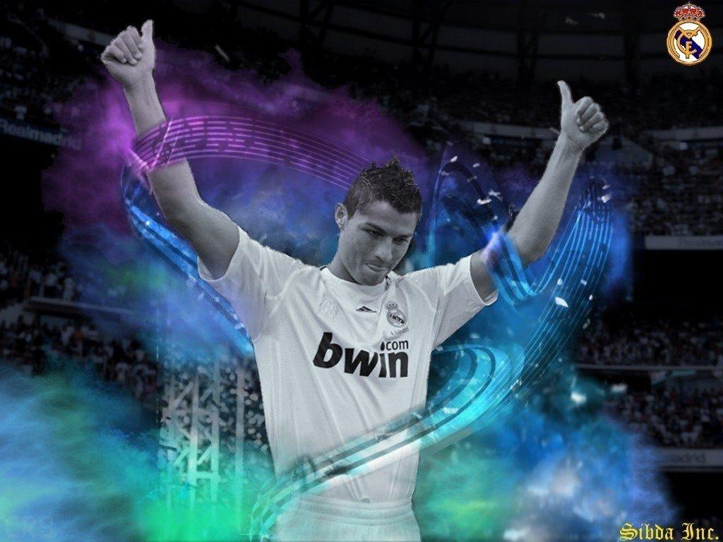Ricardo Kaka Wallpapers Hd Wallpaper Free Picture Cristiano Ronaldo Wallpaper 2011