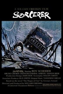 https://filmbantha.blogspot.com/2019/06/essential-films-sorcerer.html
