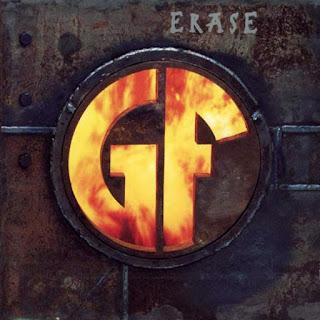 """Gorefest - """"Erase"""""""