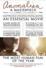 Download Anomalisa (2015) Film Terbaru