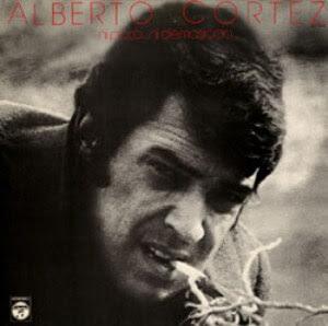 Carátula de Ni poco ni demasiado (1973)