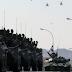 Μηνύματα αδυναμίας Αθήνας-Λευκωσίας προς την Άγκυρα