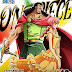 [BDMV] One Piece 17th Season Dressrosa Hen Vol.12 [150603]