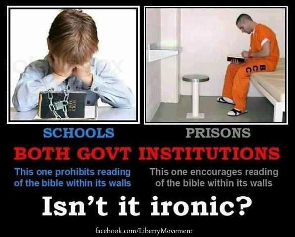 isn't it ironic?