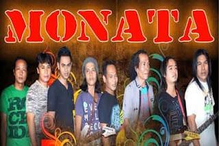 Download kumpulan lagu Dangdut koplo Monata terbaru 2018